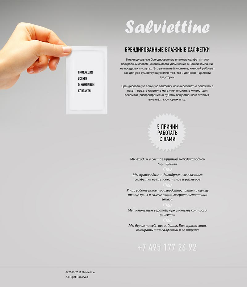 Salviettine_big2
